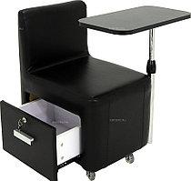 Маникюрный стул Med-Mos Felix-1