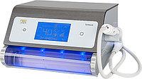 Аппарат для педикюра Unitronic Feetliner Breeze