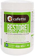 Средство для чистки Cafetto Restore Descaler