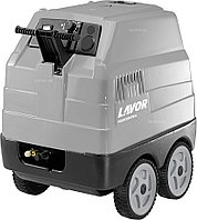 Минимойка электрическая LAVOR Professional Vulcano 74