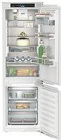 Встраиваемый холодильник Liebherr ICNd 5153 Prime NoFrost