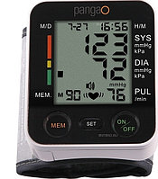 Тонометр Med-Mos PG-800A12 с РУ
