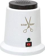 Гласперленовый стерилизатор SunDream SD-9008A