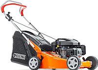 Газонокосилка бензиновая Oleo-Mac G 44 PK Comfort Plus