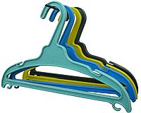 Вешалка-плечики детские р. 36-38