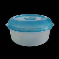 Доза-контейнер 0,3 л