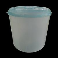 Доза-контейнер 4 л