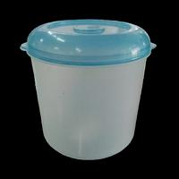 Доза-контейнер 2,5 л