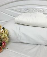 КПБ Сатин гостиничный Туркмения 1,5сп, фото 3