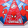 Зонт детский «Чемпион», Человек-паук Ø 84 см, фото 2