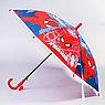 Зонт детский «Чемпион», Человек-паук Ø 84 см, фото 3