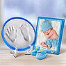 Набор для детского творчества «Подарок из детства» для мальчиков, фото 4