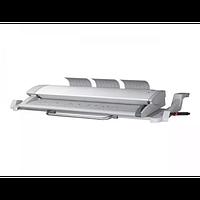 Опциональный сканер Epson KSC11A для принтеров Epson SureColor SC-T3200/5200/7200 (C12C891071)