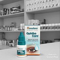 Препараты для глаз