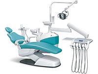 Стоматологическая установка ZC-S600 Joinchamp