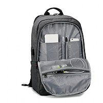 Рюкзак Tigernu T-B3142, фото 6