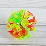 Мяч «Липучка», световой, 6,5 см, фото 2