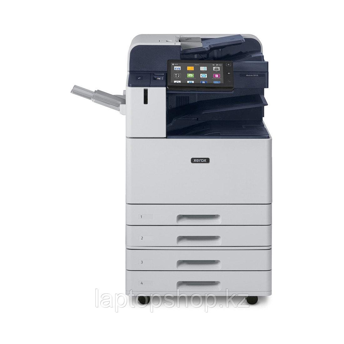 Базовый модуль цветного МФУ Xerox AltaLink C8130-35 (C8101V_T),