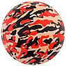 Мяч детский «Милитари», d=22 см, 65 г, цвета МИКС, фото 3