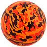 Мяч детский «Милитари», d=22 см, 65 г, цвета МИКС, фото 4