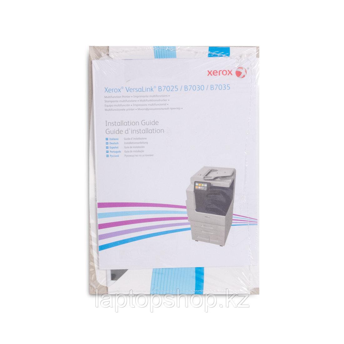 Комплект локализации Xerox VersaLink B7025/30/35 (B7001KD2)