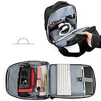 Рюкзак Tigernu T-B3655, фото 4