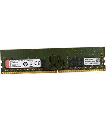 Модуль памяти Kingston KSM26ES8/8HD