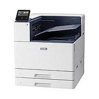 Цветной принтер Xerox VersaLink C8000DT, фото 1