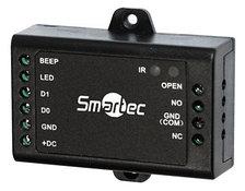 Автономный контроллер Smartec ST-SC010