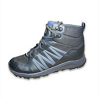 Женские треккинговые ботинки TheNorthFace Gore tex