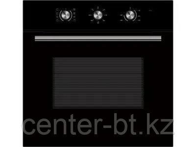 Электрическая встраиваемая духовка Midea MO 37000 GB