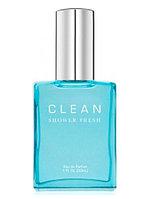 Clean Shower Fresh 6ml