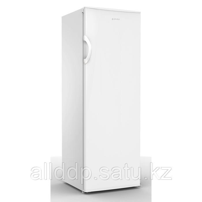 Морозильная камера Gorenje F6171CW, класс А+, 245 л, 14 кг/сутки, 7 отделений, белая