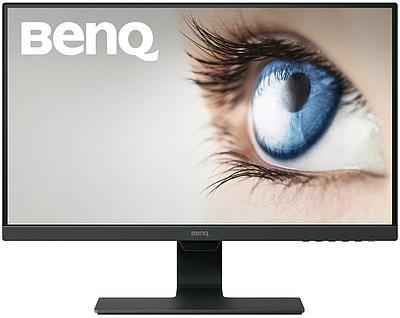 """Монитор LCD 23.8"""" Benq GW2480, 1920x1080 IPS (LED),"""