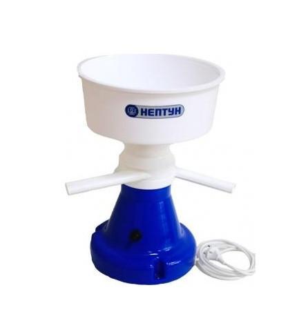 Сепаратор молока Нептун