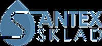 Santex-sklad