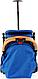 Коляска прогулочная Skillmax TL-BLX20 Purple синий, фото 3