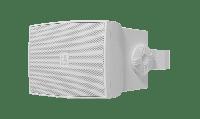 AUDAC WX302/O Белый