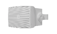 AUDAC WX502/O Белый