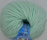 Пряжа для вязания Full (BBB Фулл)