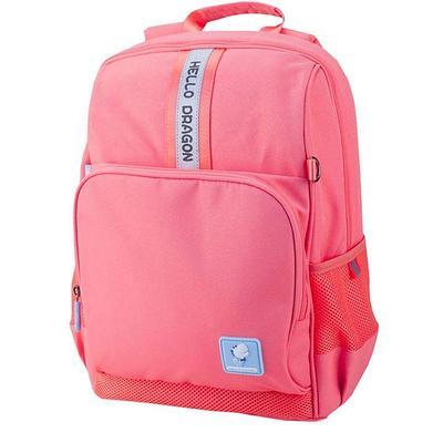 Рюкзак детский SUMDEX BPA-102 розовый