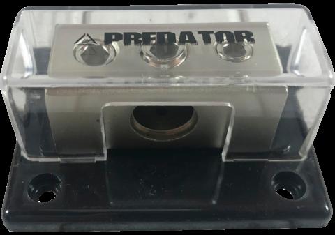 Дистрибьютор Predator Audio PA-DB001