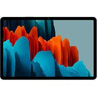 Планшет Samsung Galaxy Tab S7 SM-T875NDBASKZ Blue