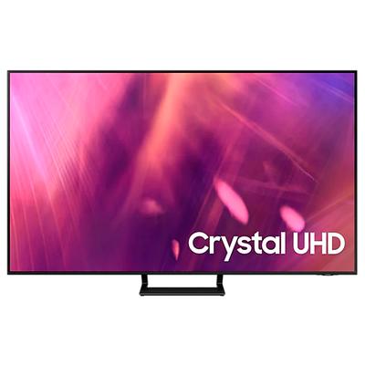Телевизор Samsung UE65AU9000UXCE Smart 4K UHD