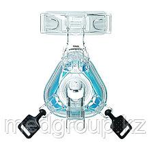 Назальная маска Philips ComfortGel Blue