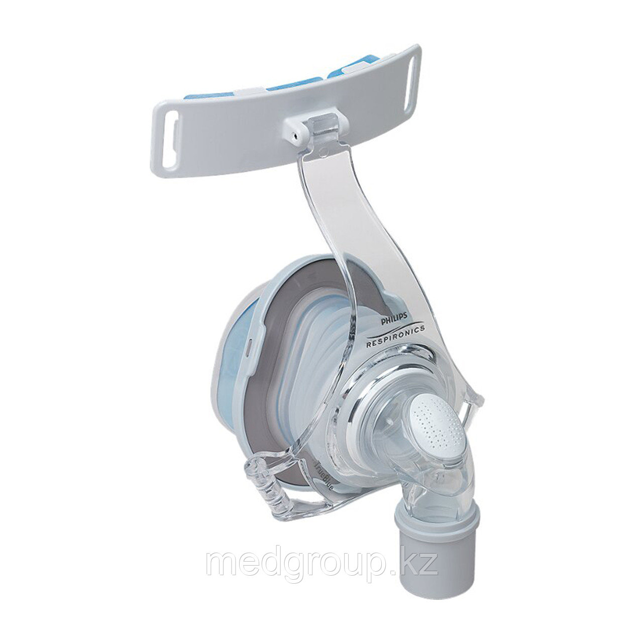 Назальная маска Philips TrueBlue