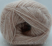 Пряжа для вязания Angora Gold (Ангора Голд) Пудра 404