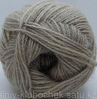 Пряжа для вязания Angora Gold (Ангора Голд) Натуральный 543