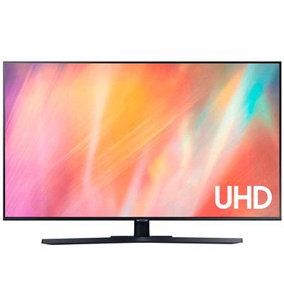 Телевизор Samsung UE75AU7500UXCE Smart 4K UHD