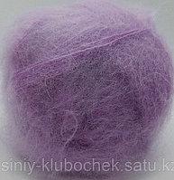 Пряжа для вязания Kid Mohair (Кид Мохер, Кид Роял) Астра
